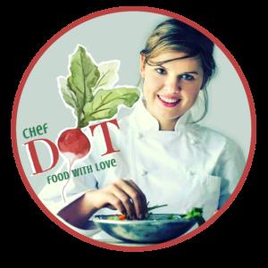 Chef Dot