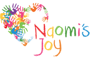 Naomi's Joy
