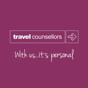 Hilary Riley – Travel Counsellors