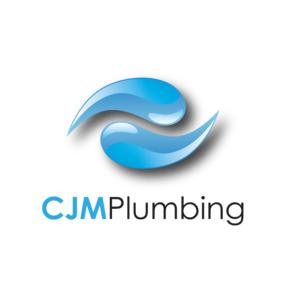 CJM Plumbing