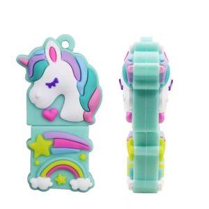 Unicorn 16gb Flash Drive