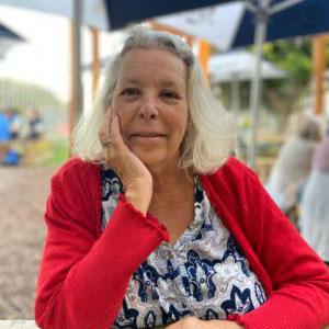 Carol Sterling Clinical Psychologist
