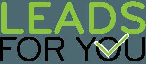 Engaging & Affordable Websites