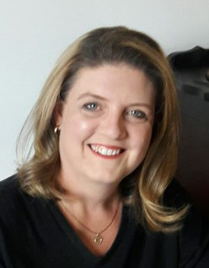 Karin Grobler – Online/in person support and coaching