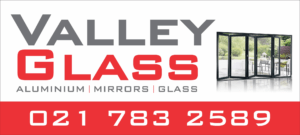 Valley Glass