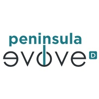 Peninsula Evolve-d