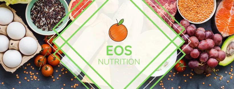 EOS Nutrition