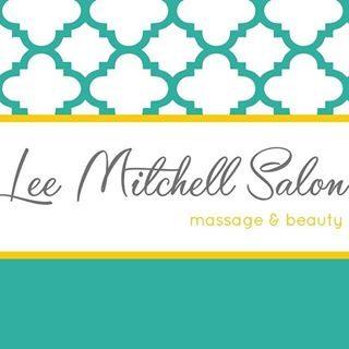 Lee Mitchell Salon