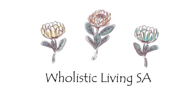 Wholistic Living SA