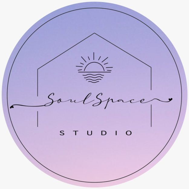 Soul Space Studio