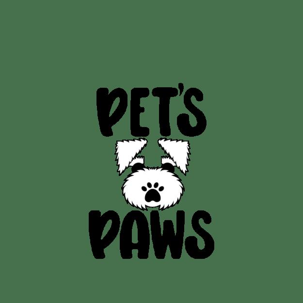 Pet's Paws