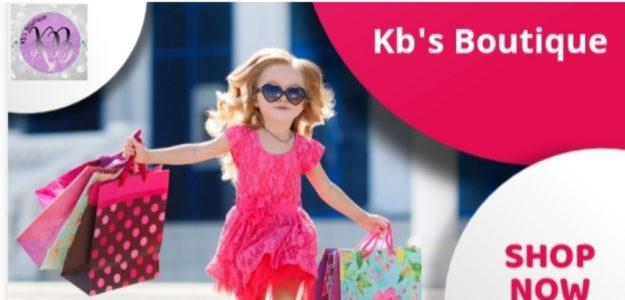 KBS Boutique