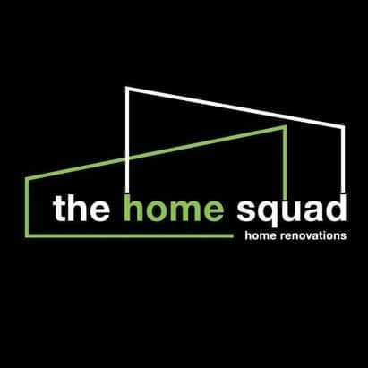 The Home Squad