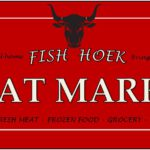 Fish Hoek Meat Market