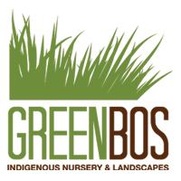GreenBos